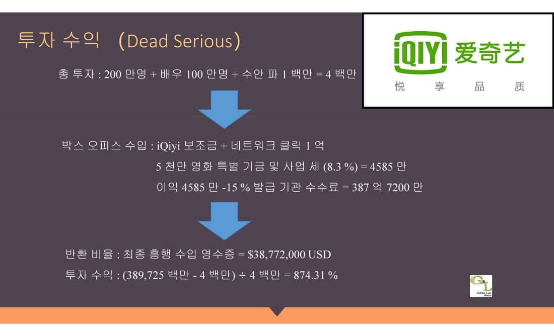 PPT Korean.pdf_page_54