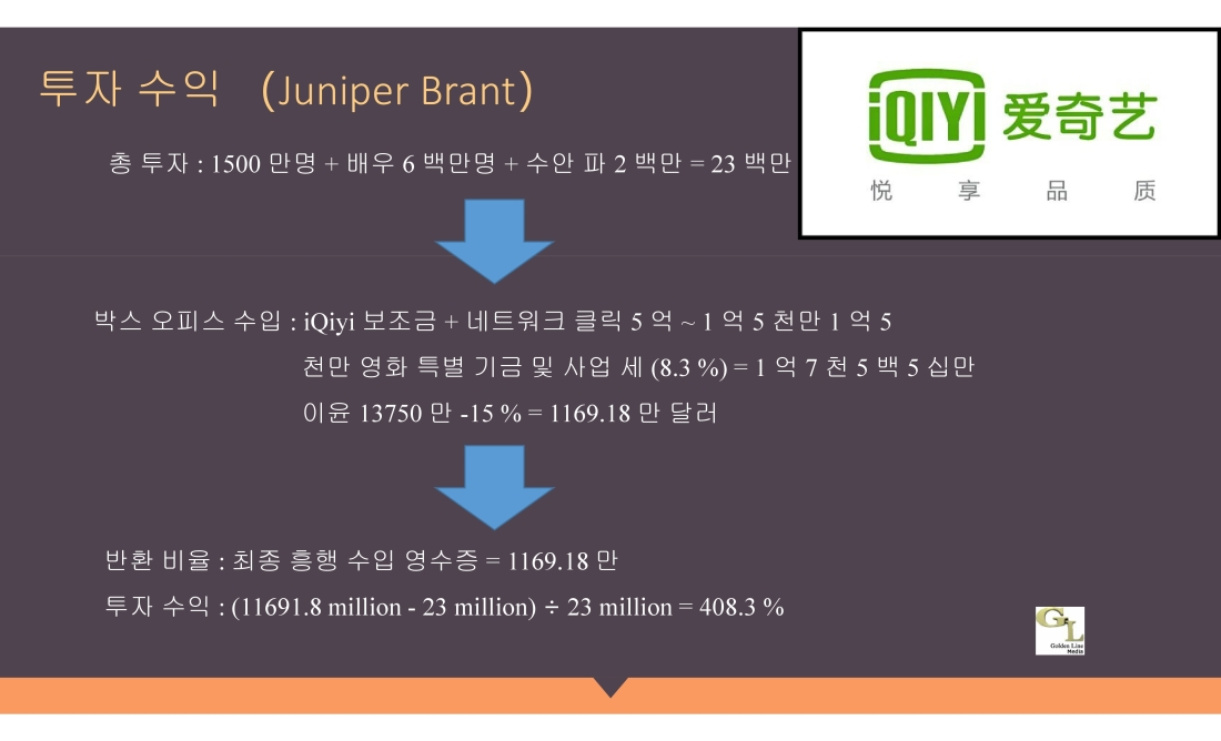 PPT Korean.pdf_page_55